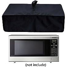 Miniküche mit backofen und herdplatten  Suchergebnis auf Amazon.de für: Miniküche Mit Backofen