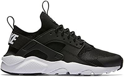 Nike Air Huarache Run Ultra Gs, Zapatillas De Running para Hombre