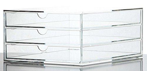 osco-acrylic-3-tier-sorter