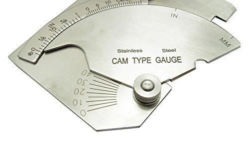sturdy-and-accurate-mg-8-welding-gauge-weld-gagetest-bridge-cam-welding-ulnar-inspection