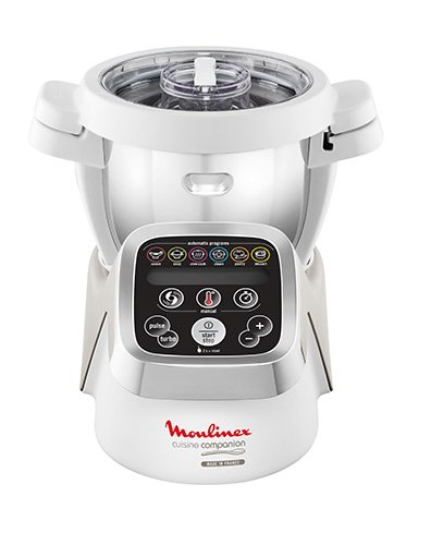 moulinex-hf800a-robot-cucina-import-europe