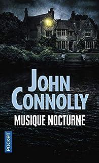 Musique nocturne par John Connolly