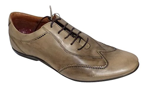 maruti-allesa-ndro-mens-shoes-leather-footwear-beige-antique-marmora-leather