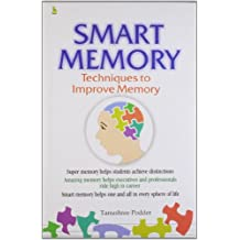 Smart Memory: Techniques to Improve Memory
