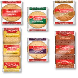 crawfords-mini-packs-assorted-biscuits-pack-100