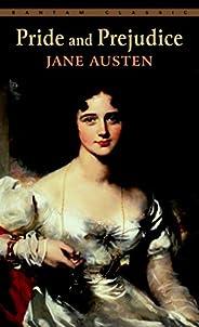 Jane Austen's Pride and Prejudice: A Book-to-Table Cla