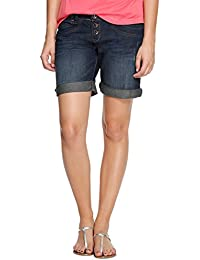 QS by s.Oliver - 41.405.72.2243 - Jeans Femme