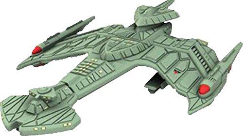 star-trek-attack-wing-regents-flagship