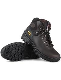 Amazon.it  Grisport - Scarpe da escursionismo   Calzature da ... a6502f7e5b0