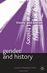 Gender and History (Theory and History)