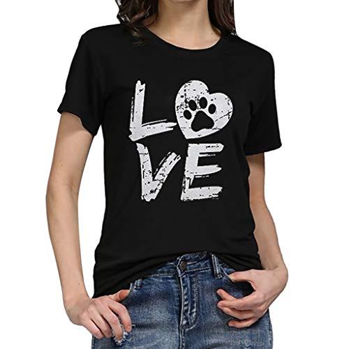 Auifor Park t-Shirt WERA t Shirt Long lama cat Rock Shirts Valhalla 01 Sister für Zwei engbers Herren Edmonton Oilers t- schwarz amg Phrase Iqbal Basic Damen fit Nerd 18 60 Putin t Shirt air Perlen V-neck Tank