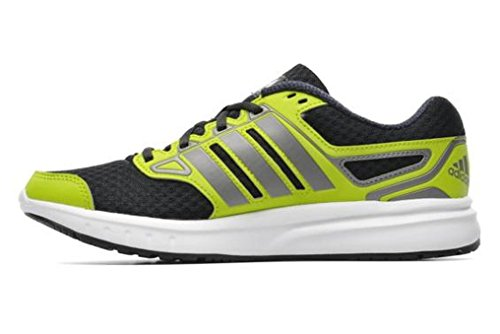 Adidas Galactic Elite Vert
