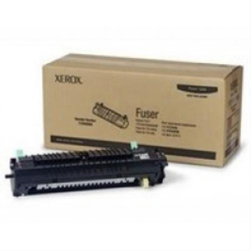 Xerox 115R00056 Fuser Unit lowest price