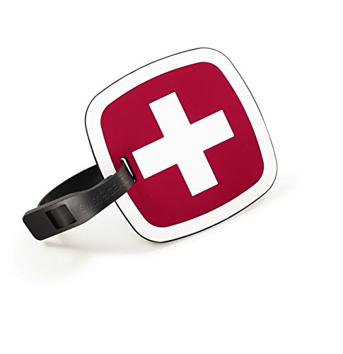 swiss-gear-jumbo-luggage-tag-designed-extra-large-to-be-easily-spotted-on-luggage-carousels