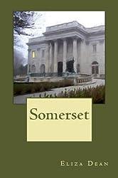 Somerset (English Edition)