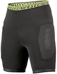 Dainese Safety Soft Norsorex Shorts