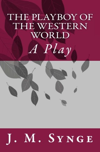 the-playboy-of-the-western-world-a-play