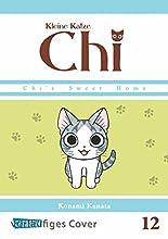 Kleine Katze Chi 12 hier kaufen