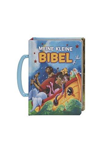 Meine kleine Bibel (Bibel Meine Kleine)