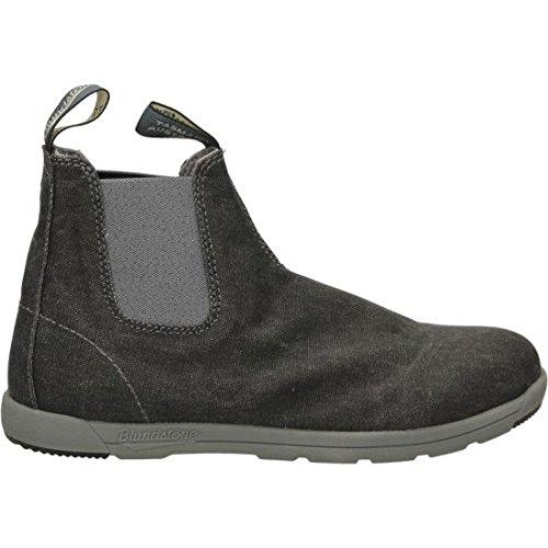 elside-boot-canvas