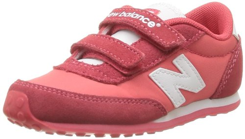 New Balance Ke410Rry, Baskets mode mixte enfant