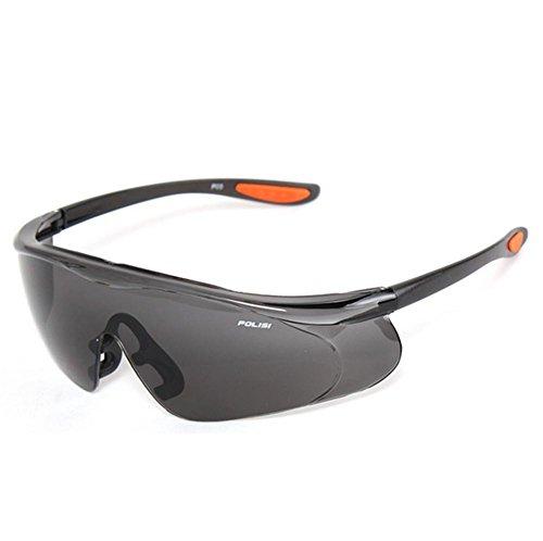professional-dzw-lunettes-labor-assurance-soudage-verres-laboratoire-anti-splash-protection-verres-w