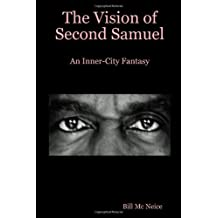 The Vision of Second Samuel