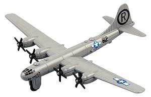 Richmond Toys - Modelo a escala (Globalgifts 77043)
