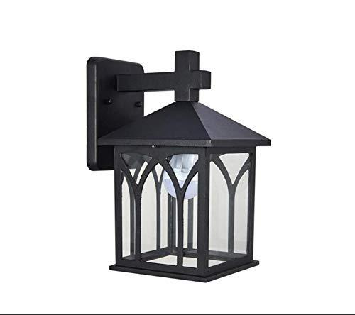 Deckenleuchten Lampen Kronleuchter Pendelleuchten Retro Lichtvintage Deckenleuchte Antike Lampenfassung Hängelampe Retro Pendelleuchte mit 2M Geflochtenem Deckenkabel, Glühbirne Nicht Enthalten für S -