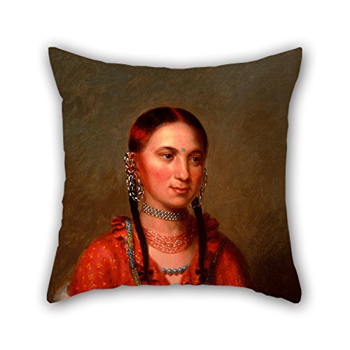 masoyy-oil-painting-charles-bird-king-hayne-hudjihini-eagle-of-delight-oto-christmas-pillowcase-best
