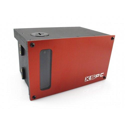 XSPC 5060175584397hardware–Accesorio de refrigeración 5060175584397