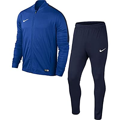 Nike Herren Academy 16 Knit Tracksuit 2 Trainingsanzüge