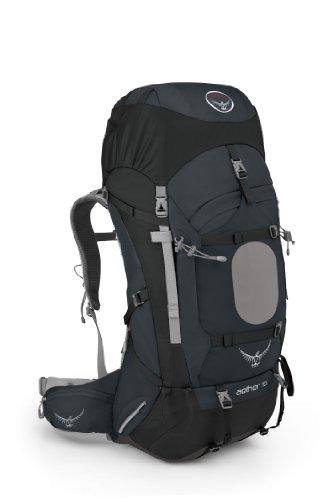 Osprey Herren Aether 70 Backpack - 2