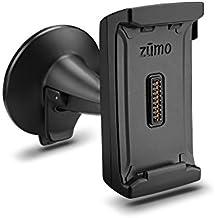 Garmin - Brazo ventosa + soporte zūmo® 590