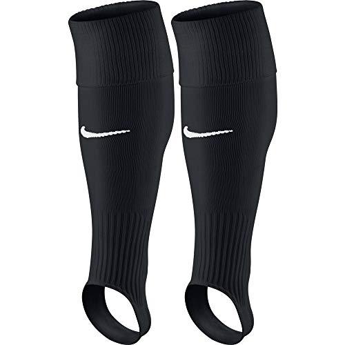 Nike U Nk Perf Sleeve-STRP TEM Calcetines