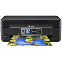 Epson Expression HOME XP 352