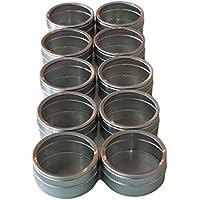 Suchergebnis auf Amazon.de für: Metallboxen: Küche