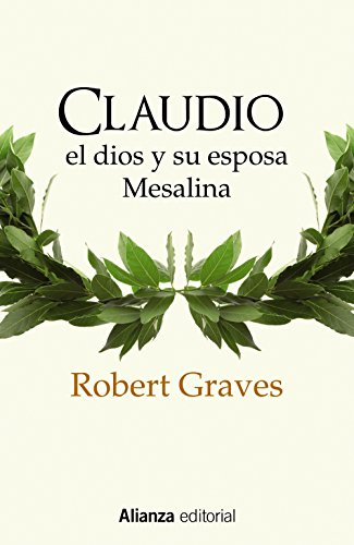Claudio el dios y su esposa Mesalina (13/20)