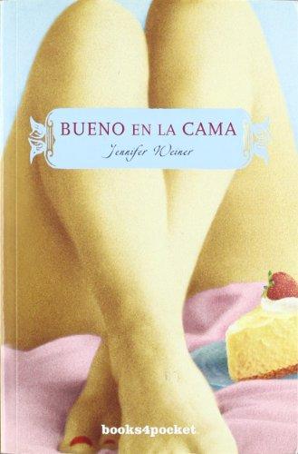 Bueno En La Cama descarga pdf epub mobi fb2