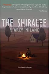 The Shiralee Paperback