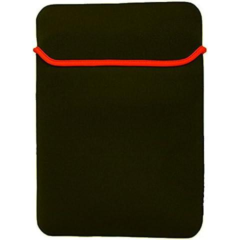 Impermeable Ordenador Portátil Caso / Notebook Caja De la Computadora/ Neopreno Del Portátil Bolsa / Caja De La Tableta / Bolsa De