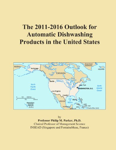 the-2011-2016-outlook-for-automatic-dishwashing-products-in-the-united-states