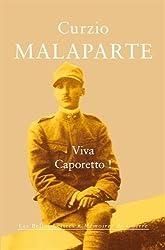 Viva Caporetto !