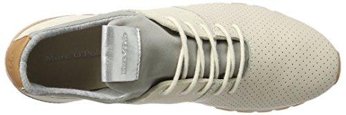 Marc Cream Donna 70713893502117 Combi OPolo Sneaker Beige rXrag