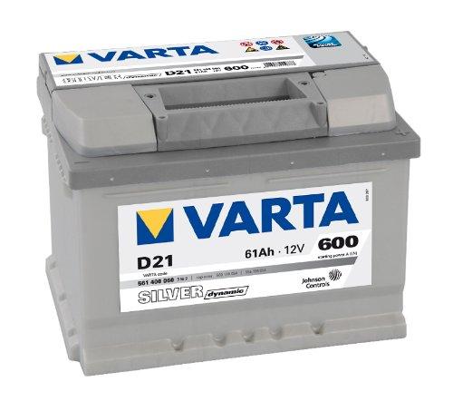 varta-5614000603162-batteria-di-avviamento