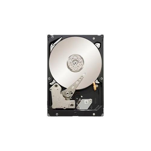 Seagate ST32000644NS Barracuda ES. 22TB 7200RPM 64MB Cache SATA 3.0Gb/s 8,9cm interne Festplatte (Bare Drive) Bare Drive -