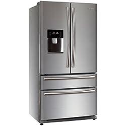 Haier HB22FWRSSAA frigo américain