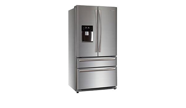 Kühlschrank Und Gefrierschrank Mit Eiswürfelspender : Kühlschrank kaufberater das sollten sie vor dem kauf wissen chip