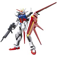 Limited Robot Spirits  Strike Rouge I. W.S. P. Equipment