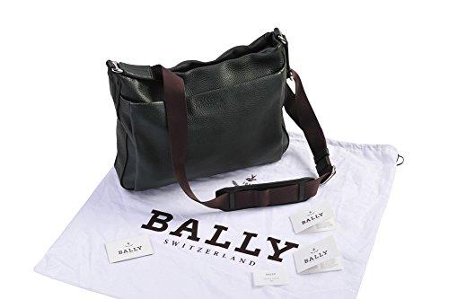 bally-switzerland-sac-homme-veau-vert-fonc